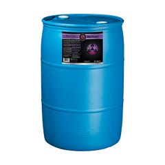 Cutting Edge Solutions Mag-Amped, 55 gal