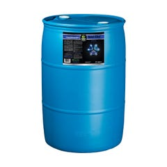 Cutting Edge Solutions Sour-Dee, 55 gal