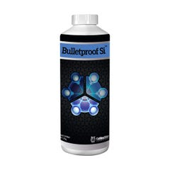 Cutting Edge Solutions Bulletproof Si, 1 qt