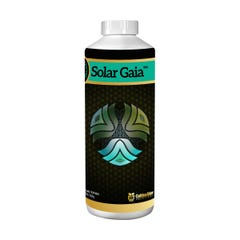 Cutting Edge Solutions Solar Gaia, 1 qt
