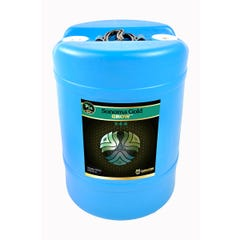 Cutting Edge Solutions Sonoma Gold Grow, 15 gal