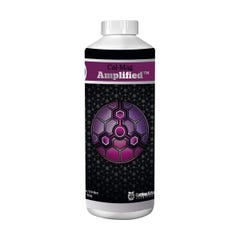 Cutting Edge Solutions Cal-Mag Amplified, 1 qt