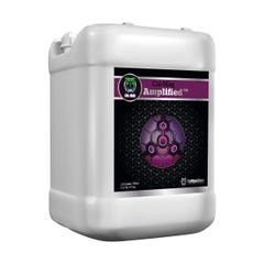 Cutting Edge Solutions Cal-Mag Amplified, 2.5 gal