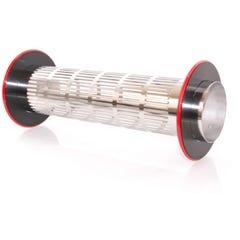 CenturionPro Electropolish Dry Tumbler