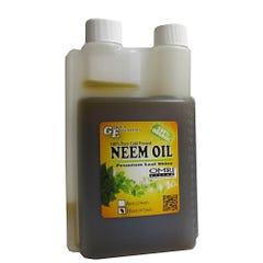 Garden Essentials Neem Oil, 16 oz