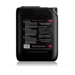 Elite Base Nutrient B, 5 gal - A Hydrofarm Exclusive!