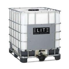 Elite Root Tonic C, 275 gal tote - A Hydrofarm Exclusive!