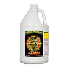 Magnum Magnesium Supplement, 1 gal