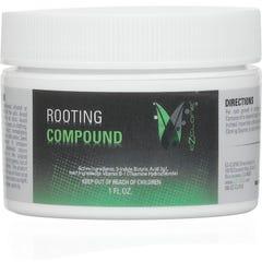 EZ-Clone Rooting Compound, 1 oz