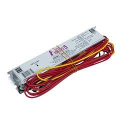 FLP/FLT Replacement Ballast, 120V (used for (2) 4' bulbs)
