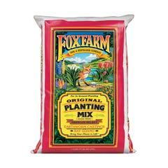 FoxFarm Original Planting Mix, 1 cu ft