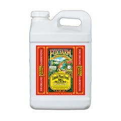 FoxFarm Big Bloom Liquid Concentrate, 2.5 gal