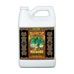 FoxFarm Bush Doctor Microbe Brew, 1 gal