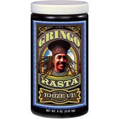 FoxFarm Gringo Rasta® Rhize Up Concentrated Mycorrhizae, 8 oz