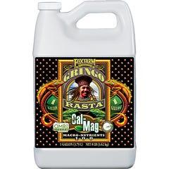 FoxFarm Gringo Rasta® Cal-Mag Liquid, 1 gal