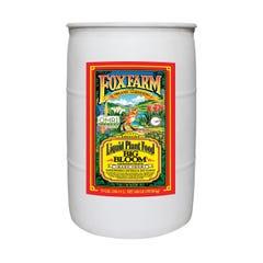 FoxFarm Big Bloom Liquid Concentrate, 55 gal