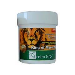 Green Gro Ultrafine Mycorrhizae All-in-One, 8 oz