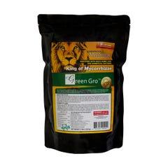 Green Gro Ultrafine Mycorrhizae All-in-One, 3 lbs