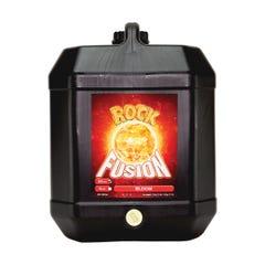 Rock Fusion Bloom Base Nutrient, 20 L