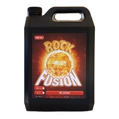 Rock Fusion Bloom Base Nutrient, 5 L