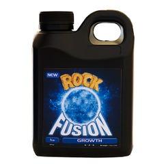 Rock Fusion Grow Base Nutrient, 20 L