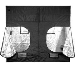 Gorilla Grow Tent, 10' x 10' (2 boxes)