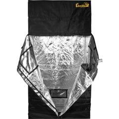 Gorilla Grow Tent, 2' x 4'