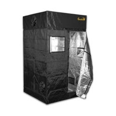 Gorilla Grow Tent, 4' x 4'