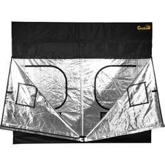 Gorilla Grow Tent, 5' x 9'