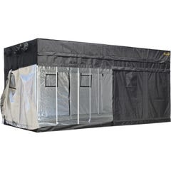 Gorilla Grow Tent, 8'x16'