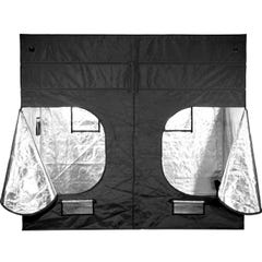 Gorilla Grow Tent, 8' x 8' (2 boxes)