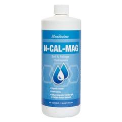 Grow More Mendocino N-CAL-MAG, 1 qt