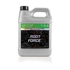 Grotek Root Force, 1 L