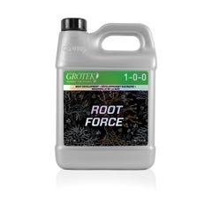 Grotek Root Force, 4 L