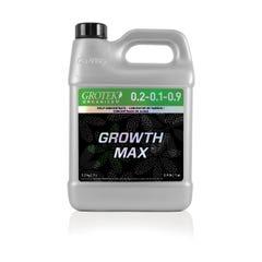 Grotek GrowthMax, 1 L