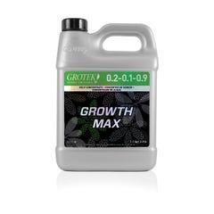 Grotek GrowthMax, 4 L