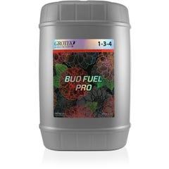 Bud Fuel Pro, 23 L
