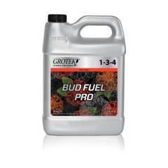 Bud Fuel Pro, 4 L