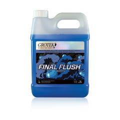 Final Flush Blueberry, 1 L