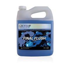 Final Flush Blueberry, 4 L