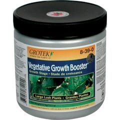 Vegetative Growth Booster, 300 g