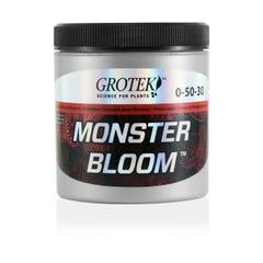 Monster Bloom, 130 g