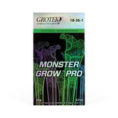 Monster Grow Pro, 20 g