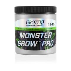 Monster Grow Pro, 130 g
