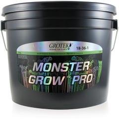 Monster Grow Pro, 10 kg
