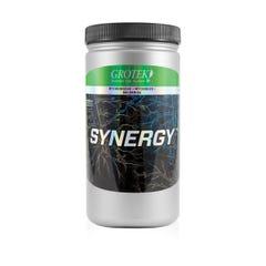 Grotek Green Line Synergy, 140 grams