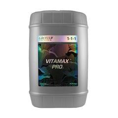 VitaMax Pro, 23 L