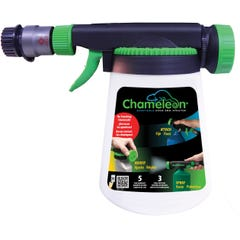 Chameleon Adaptable Hose End Sprayer