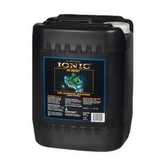 Ionic PK Boost, 5 gal