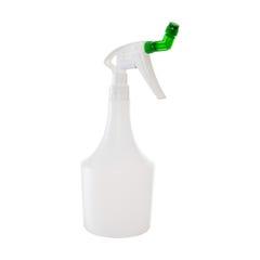Precipitator 360 Sprayer, 1 qt
